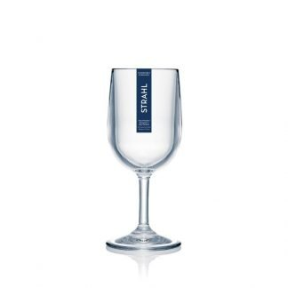 Classic-strahl-glas-24