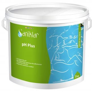 Saniklar pH Plus