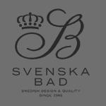 Svenska bad spabad