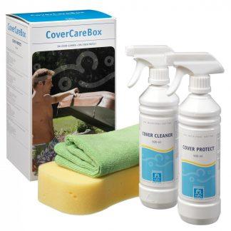 covercarebox