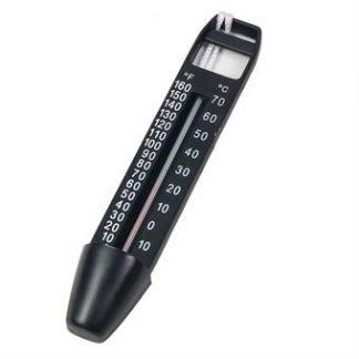 DELPHIN Termometer
