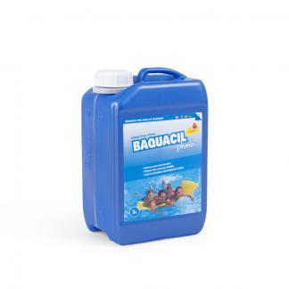 baquacil-phmb