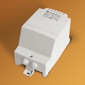 Transformator PVS 302 Tufvassons