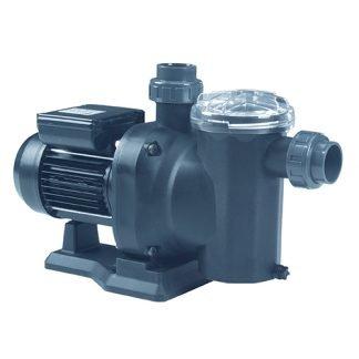 Astral Sena 0.75 HK 230V Poolpump