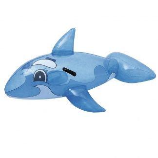 Dolphin Ride badleksak