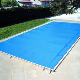 sigma poolskydd