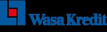 wasa-kredit-logo-spabad